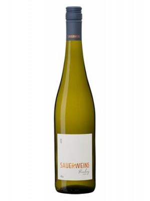 2020er Riesling Classic