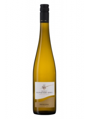 2015 Riesling Auer